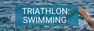 Triathlon- mechanics to consider