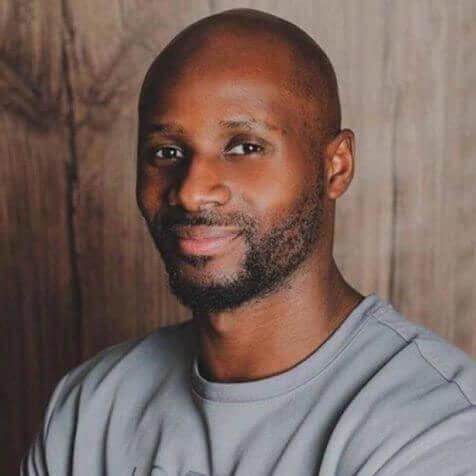 Kante Abdoulaye